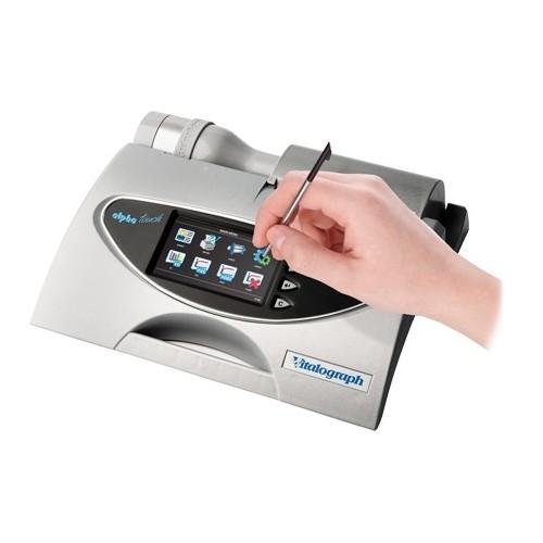 Aiguilles à stylo Clickfine® AutoProtect™