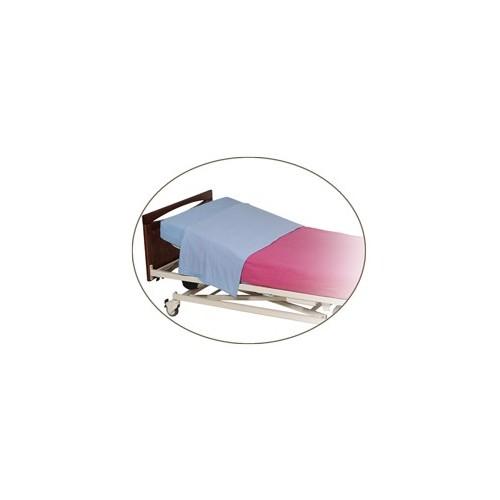 Pince coupe-ongles incarnés