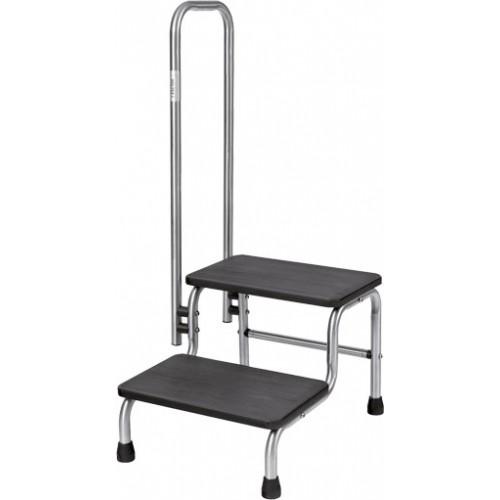 Balance électronique pour fauteuils roulants 677