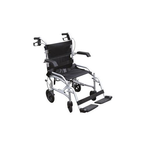 Plateforme de pesée pour fauteuil roulant Kern MWS