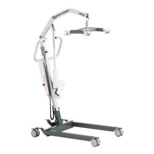 Aide à la posture FitLeg antiglisse + Accessoire