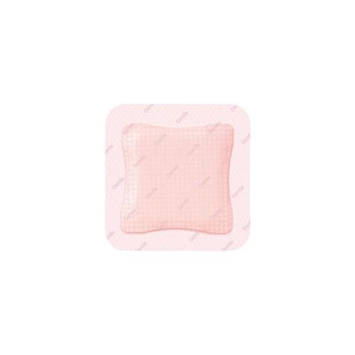 Essuie-mains doux pour Matic® Distributeur Intuition™ - H1