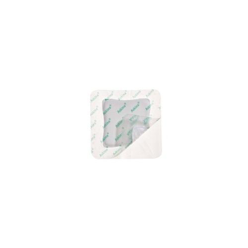 Essuie-mains pour Distributeur pour Xpress® - H2