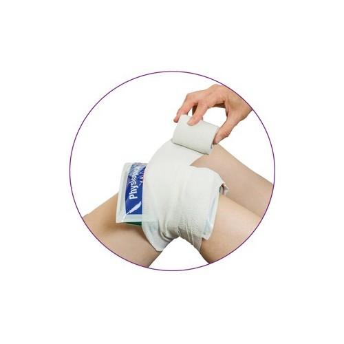 Doigtiers non stériles - 1 doigt